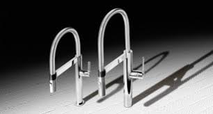 Blanco Kitchen Faucets Canada A Kitchen Sink Is The Heart Of The Kitchen Blanco