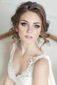 coiffeur mariage maquillage de mariée accessoires de mariage