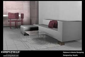Interior Design Classes Online Online Interior Designing Classes Home Décor 3d Studio Max