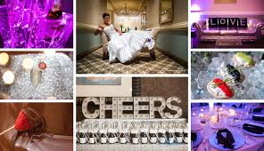 crystal ballroom freehold nj weddings mitzvahs meetings