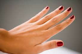 how to get rid of pudgy fingers livestrong com
