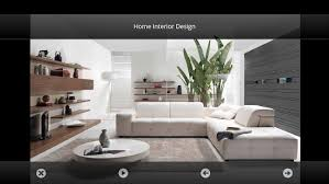 home interior design images pictures interior design android apps on play
