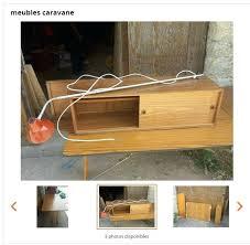 cuisine caravane meuble cuisine caravane voici la saclection damacnagement caravane