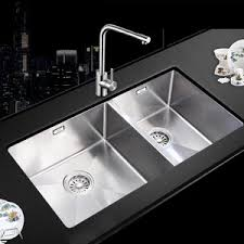 stainless steel sinks for sale best kitchen sinks stainless steel kitchen sinks for sale