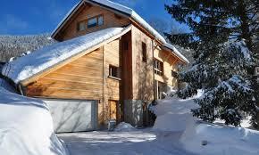 chambre d hotes villard de lans superbe maison d hôtes sur un site d exception à villard de lans en