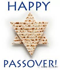 seder matzah 55 best passover wish pictures and photos