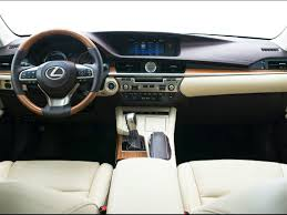 lexus es price 2017 lexus es 300h deals prices incentives u0026 leases overview