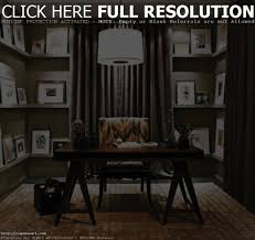 sun gold sz od413 office furniture high quality office furniture