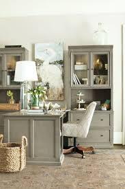 best 25 classic home office paint ideas on pinterest classic