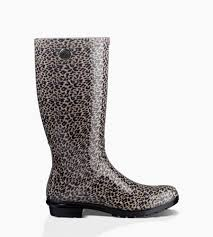 ugg womens boots wide ugg ugg s shoes s boots outlet store