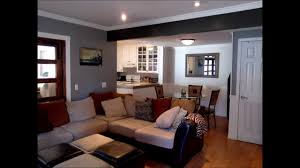 how to change beige to gray paint by maverick painting san diego