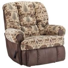 Rustic Lodge Furniture Bass Pro Shops - Bear furniture