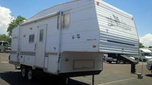 wilderness lite 5th wheel rvs for sale