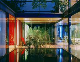 gallery of annie residence bercy chen studio 2