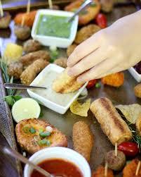 Summer Lunch Menu Ideas For Entertaining 5 Tips For Easy Summer Entertaining Outdoor Entertaining Tips