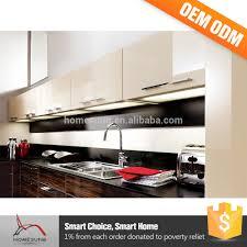 modern diy plywood kitchen cabinet modern diy plywood kitchen