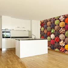 kitchen wall mural ideas unique kitchen wall mural ideas pattern wall ideas dochista info