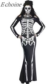best 25 skeleton dress ideas that you will like on pinterest