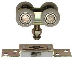 stanley hardware 405305 001 pocket door hanger set cabinet and
