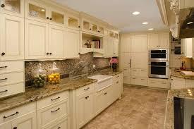 venetian gold light granite images kitchen subway tile backsplash off white cabinets images