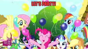 Best Mlp Memes - it s a pony party leave your best mlp comments below if you don t
