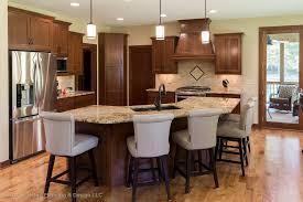 Kitchen Pantry Cabinets Freestanding Kitchen Cabinet Free Standing Tall Corner Kitchen Pantry Cabinet
