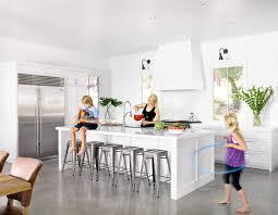 interior design definition home decor categories bjyapu idolza