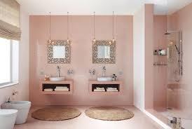 Bathroom Toilet And Bath Design Simple False Ceiling Designs For