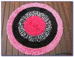 Black Polka Dot Rug Black Polka Dot Area Rug Rugs Home Design Ideas Zn7dnzlrjo
