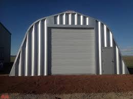 metal storage buildings steel storage buildings by future krisayers01