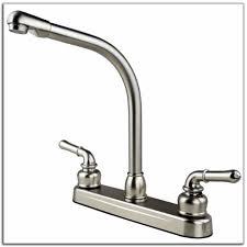 Kitchen Faucet Designs Kitchen Fascinating Mobile Home Kitchen Faucets Designs Mobile And