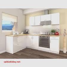 meuble cuisine blanc laqué ikea meuble haut cuisine pour idees de deco de cuisine facade