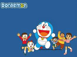 doraemon cartoons videos doraemon cartoon in hindi latest full episodes 2014