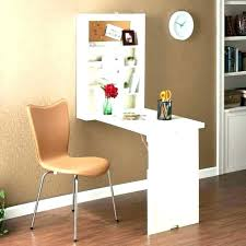 grand bureau ikea grand bureau ikea bureau garcon table gain place bureau garcon