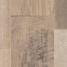 Lowes Laminate Floor Shop Krono Original 10mm Ranch Wood Embossed Laminate Flooring At