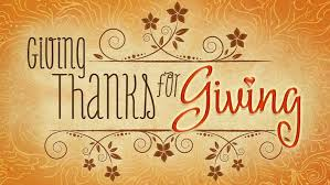 giving thanks for giving from cookingplanit help us celebrate the