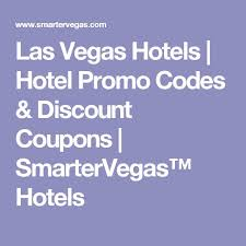 Round Table Discount Codes Best 25 Hotel Discount Coupons Ideas On Pinterest Cheap