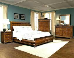 bedroom furniture sets king king bedroom furniture set camerawhore me