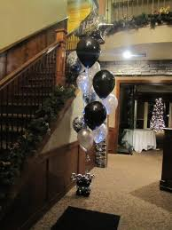 balloons delivered to your door balloon bouquet for new years balloons at it s my party
