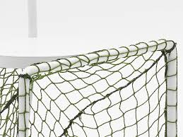 lazy football chair by emanuele magini for campeggi