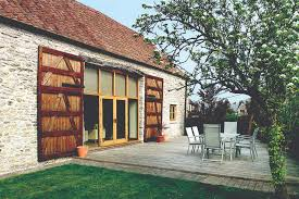 barn conversion ideas barn conversion doors peaceful design ideas hauzzz interior
