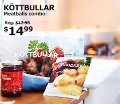 programme cuisine ikea family meatballs offer jpg