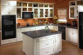 kitchen cabinet design ideas kitchen cabinet design ideas gallery of best for decorating home