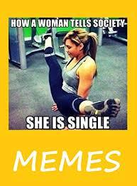 Studio Memes - com memes hilarious extremely funny xxx memes jokes and