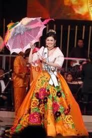 kimona dress kimona philippines search filipiniana