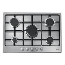 plaque cuisine gaz plaque de cuisson 5 feux achat vente pas cher