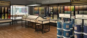 benjamin moore stores donco designs is a pompano beach remodeling contractor