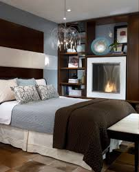 Master Bedroom Ideas With Fireplace Amazing Fireplace In The Bedroom Candice Olson Design Tip