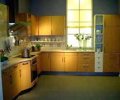 kitchen furniture online shopping articles with kitchen wardrobe online shopping tag cozy kitchen