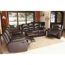 Top Grain Leather Living Room Set Beautiful Top Grain Leather Living Room Set Trends With Furniture